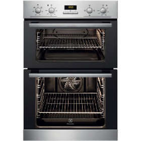 Electrolux EOD3460AAX (Stainless Steel)