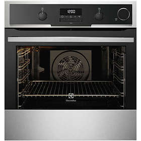 Electrolux EOC6631DAX (Stainless Steel)