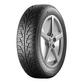Uniroyal M+S plus 77 255/40 R 19 100V