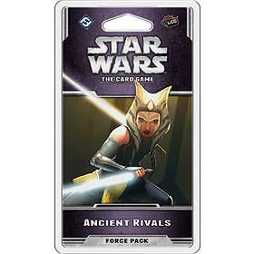 Star Wars: Card Game - Ancient Rivals (exp.)