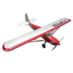 Seagull Models Funky Cub (SEA-254) Kit