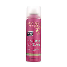 VO5 Give Me Texture Dry Spray 200ml
