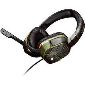PDP Titanfall 2 Stereo Headset for PS4