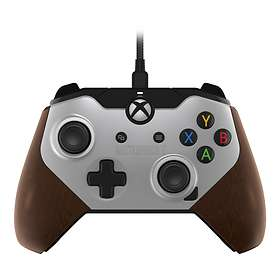 PDP Official Battlefield 1 Wired Controller (Xbox One/PC)