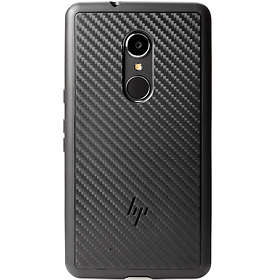 HP Rugged Case for HP Elite x3