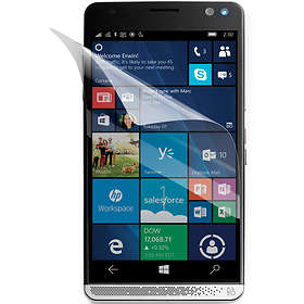 HP Anti-Shatter Glass Screen Protector for HP Elite x3