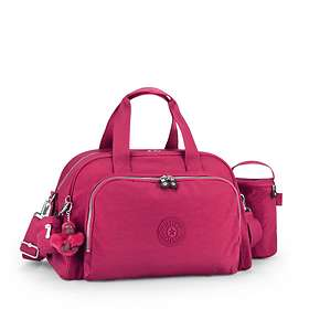 Kipling Camama Changing Bag