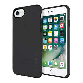 Incipio NGP Pure for iPhone 7/8