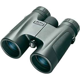 Bushnell PowerView 10x32 Roof (141032)