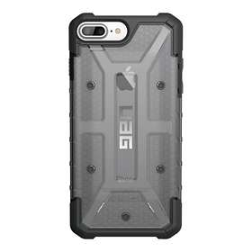 UAG Protective Case for iPhone 7 Plus/8 Plus