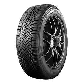 Michelin CrossClimate 225/60 R 17 103V