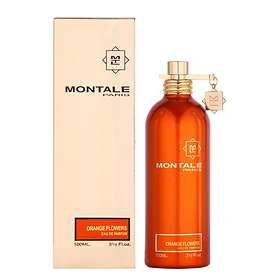 Montale Paris Orange Flowers edp 100ml