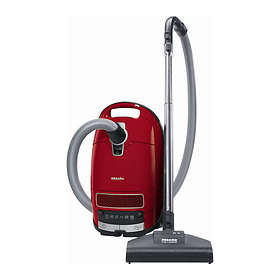 Miele Complete C3 Cat & Dog PowerLine 2000 W