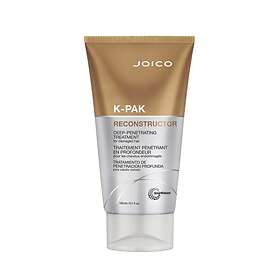 Joico K-Pak Deep Penetrating Reconstructor Treatment 150ml