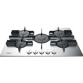 Hotpoint FTGHL751DIXHA (Stainless Steel)