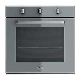 Hotpoint FID834HSLHA (Stainless Steel)
