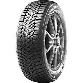 Kumho WinterCraft Ice WP51 175/60 R 15 81T