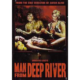 Man from Deep River (US)