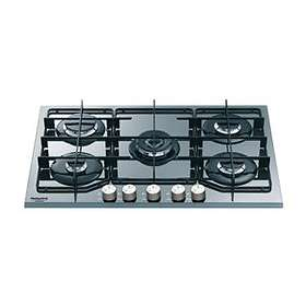Hotpoint TQG752WHAICE (Stainless Steel)