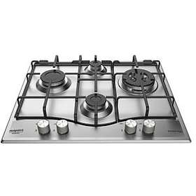 Hotpoint PCN642TEXHA (Stainless Steel)