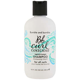 Bumble And Bumble Curl Conscious Shampoo 250ml