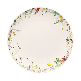 Rosenthal Selection Brillance Breakfast Plate Ø21cm