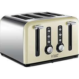 Russell Hobbs Windsor 4 Slice