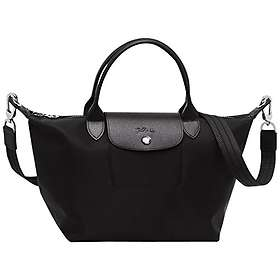 Longchamp Le Pliage Neo Top Handle Bag S