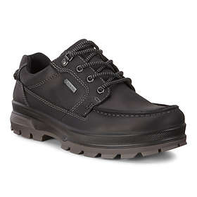 Ecco Rugged Track 838004