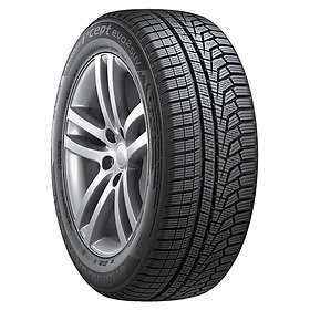 Hankook W320 Winter i*cept evo2 215/45 R 18 93V