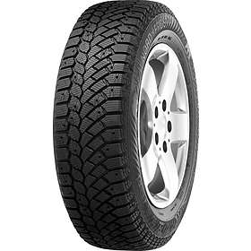Gislaved Nord*Frost 200 215/55 R 17 98T XL Dubbdäck
