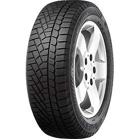 Gislaved Soft*Frost 200 255/50 R 19 107T XL