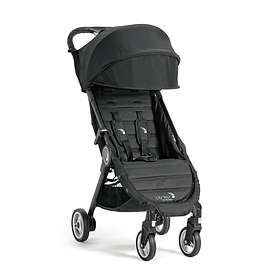 Baby Jogger City Tour (Pushchair)