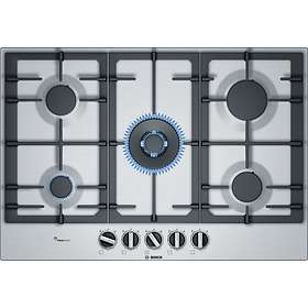 Bosch PCQ7A5B90 (Stainless Steel)