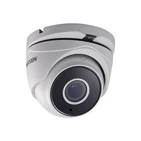 HIKvision DS-2CE56F7T-IT3Z-2.8-12mm