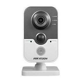 HIKvision DS-2CD2422FWD-IW-2.8mm