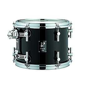 "Sonor ProLite Tom Tom 8""x7"""