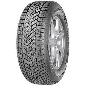 Goodyear UltraGrip Ice SUV 235/65 R 17 108T