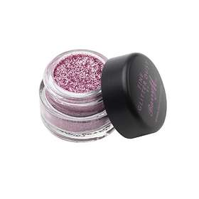 Barry M Fine Glitter Dust 5ml