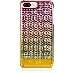 Bling my Thing Brilliant for iPhone 7 Plus/8 Plus