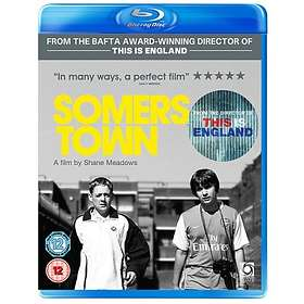 Somers Town (UK)
