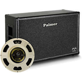Palmer Musical Instruments CAB212EJ Eric Johnson Signature