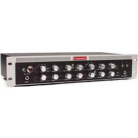 Positive Grid BIAS Rack Head
