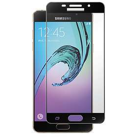 Panzer Full Fit Glass Screen Protector for Samsung Galaxy A5 2016