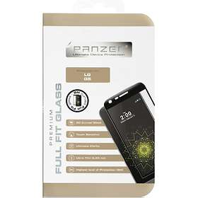 Panzer Full Fit Glass Screen Protector for LG G5