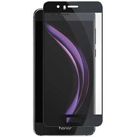 Panzer Full Fit Glass Screen Protector for Honor 8