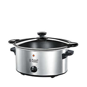 Russell Hobbs Cook@Home 22740