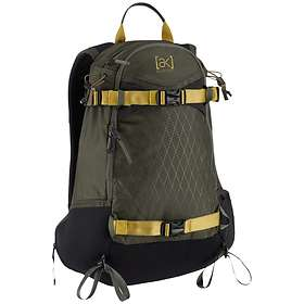 Burton Side Country Backpack 18L