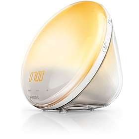 Philips Wake-Up Light HF3531
