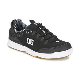 DC Shoes Syntax KB Low (Herr)